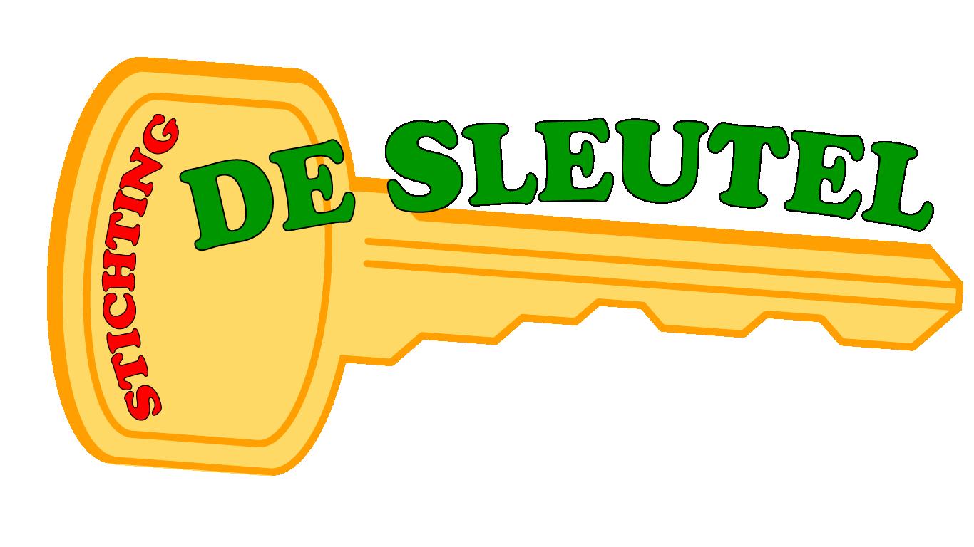 Stichting De Sleutel